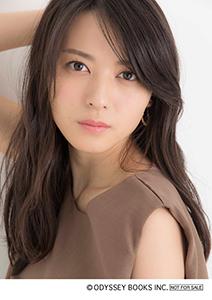矢島舞美が語るリーダー論、各界著名人との対談も、書籍『のんびり、さりげなく、ふんわりと。』出版決定 YouTube動画>4本 ->画像>55枚